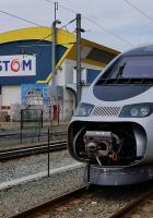 Alstom Belfort et ses emplois sont indispensables à l'avenir de la France - Déclaration du CEN