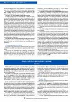 Cr de la Conférence nationale  sur l'emploi et sur les chantier d'une SEF