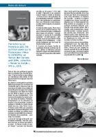 Jean Lojkine, Une autre façon de faire de la politique, Le Temps des Cerises, 2013, 20 €.