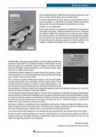 Note de lecture : Grèce et Main basse sur le modèle social français