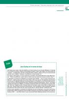 Jean Gadrey et le revenu de base (Fiche)