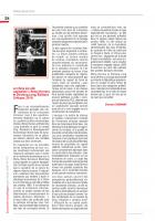 La Chine est-elle capitaliste ?, Rémy Herrera et Zhiming Long, Editions Critique, 2019.
