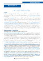 Dettepublique : comprendrelacrise etriposter(4)