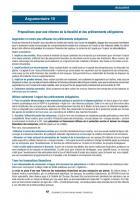Dette publique : comprendrela crise etriposter (6)