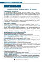 Dette publique : comprendrela crise etriposter (5)