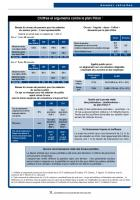 Les vrais chiffres sur la retraite