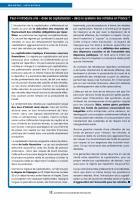 Faut-il introduire une « dose de capitalisation » dans le système des retraites en France ?