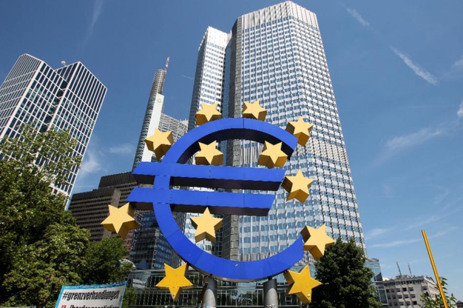 DETTE GRECQUE: une alternative pour commencer à refonder l'Europe