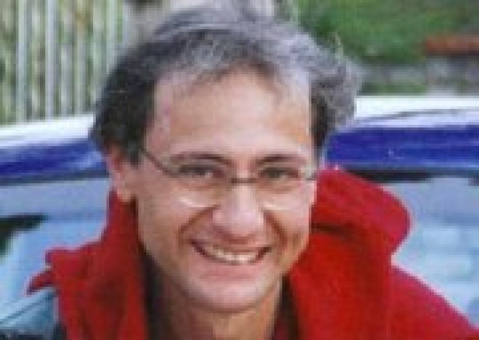 Frédéric Boccara