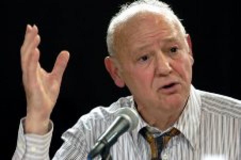 Présentation du Séminaire de la Fondation Gabriel Péri sur les théories des crises capitalistes (les 7/12, 8/02 et 05/04)