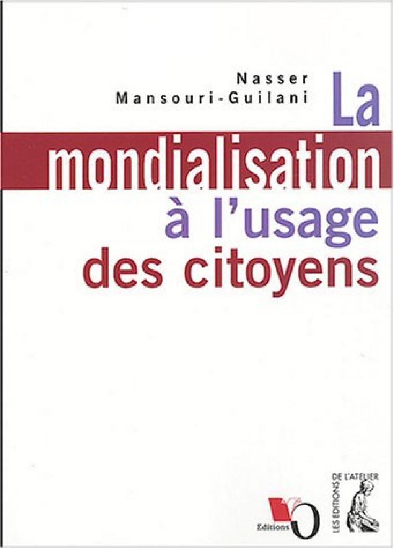 La mondialisation à l'usage des citoyens