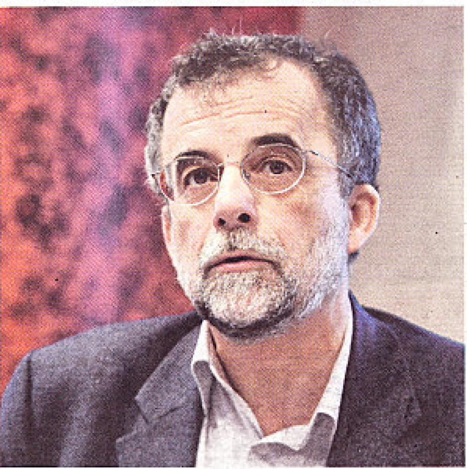 Denis Durand