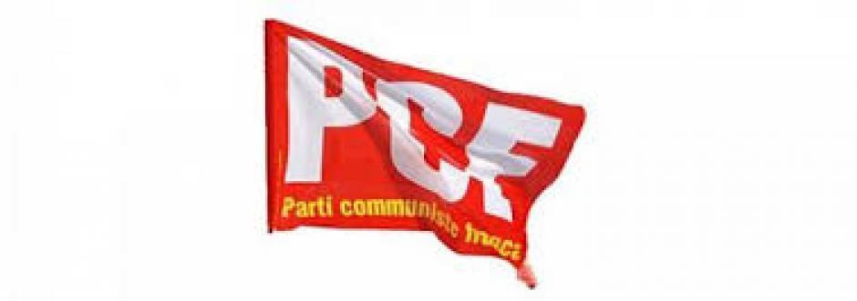 Expressions des communistes