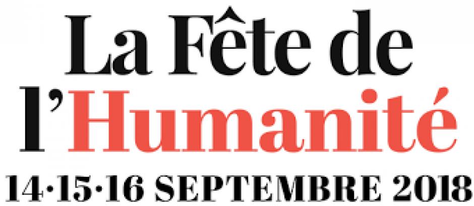Économie et politique à la fête de L'Humanité, les 14, 15 et 16 septembre