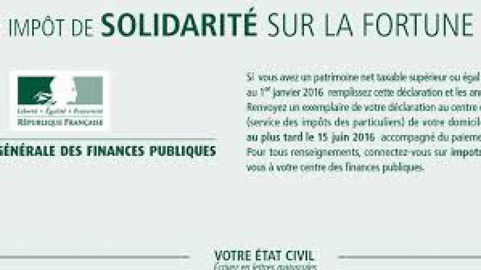Cours de finances publiques pour tous : une proposition d'Emmanuel Macron au banc d'essai