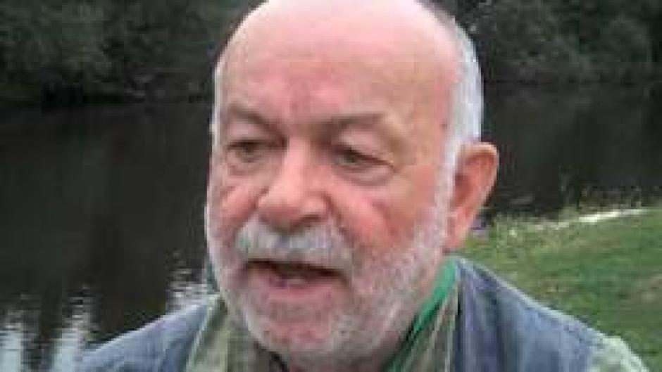 Le Puill Gérard