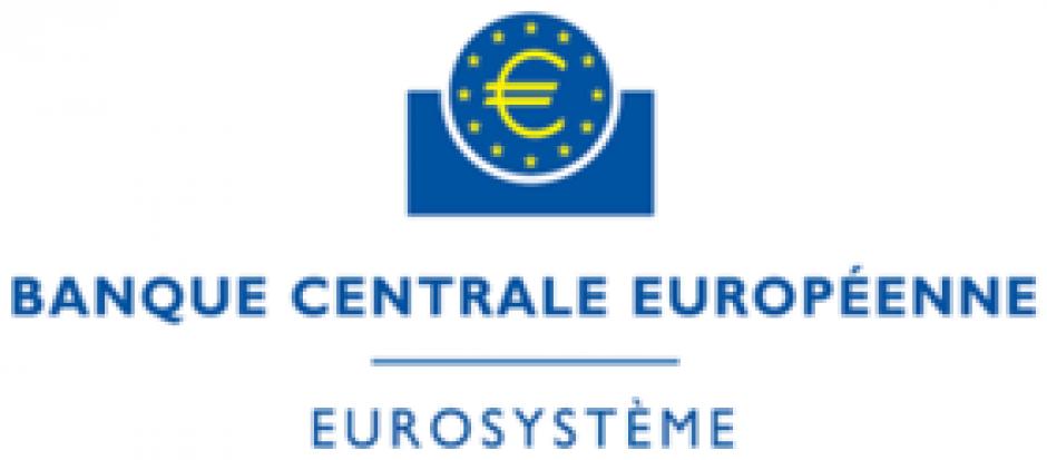 BCE : Cette nouvelle intervention ne va pas marcher