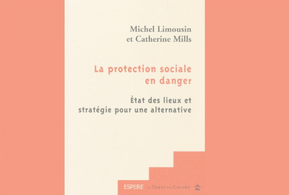 La protection sociale en danger