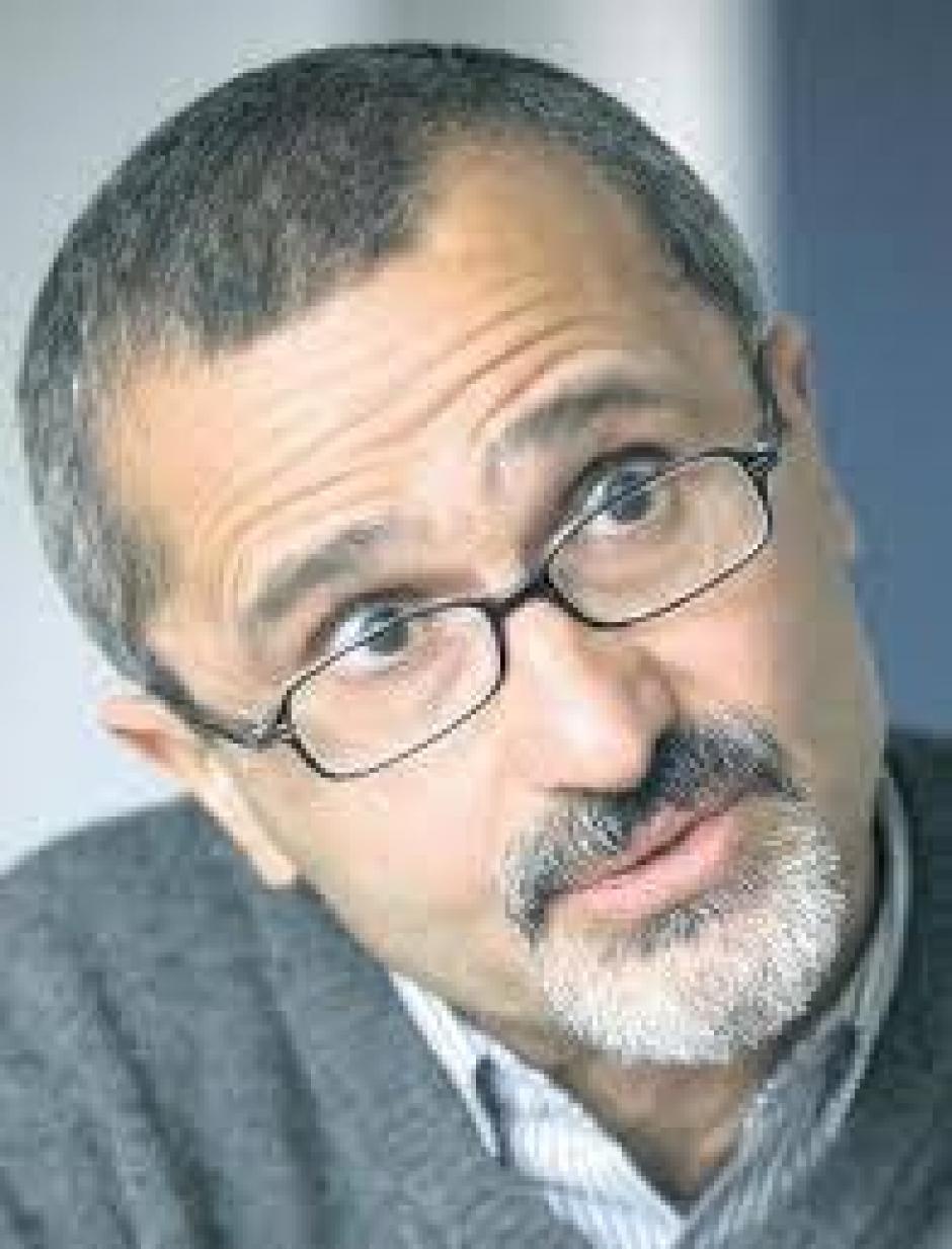 Mansouri Nasser