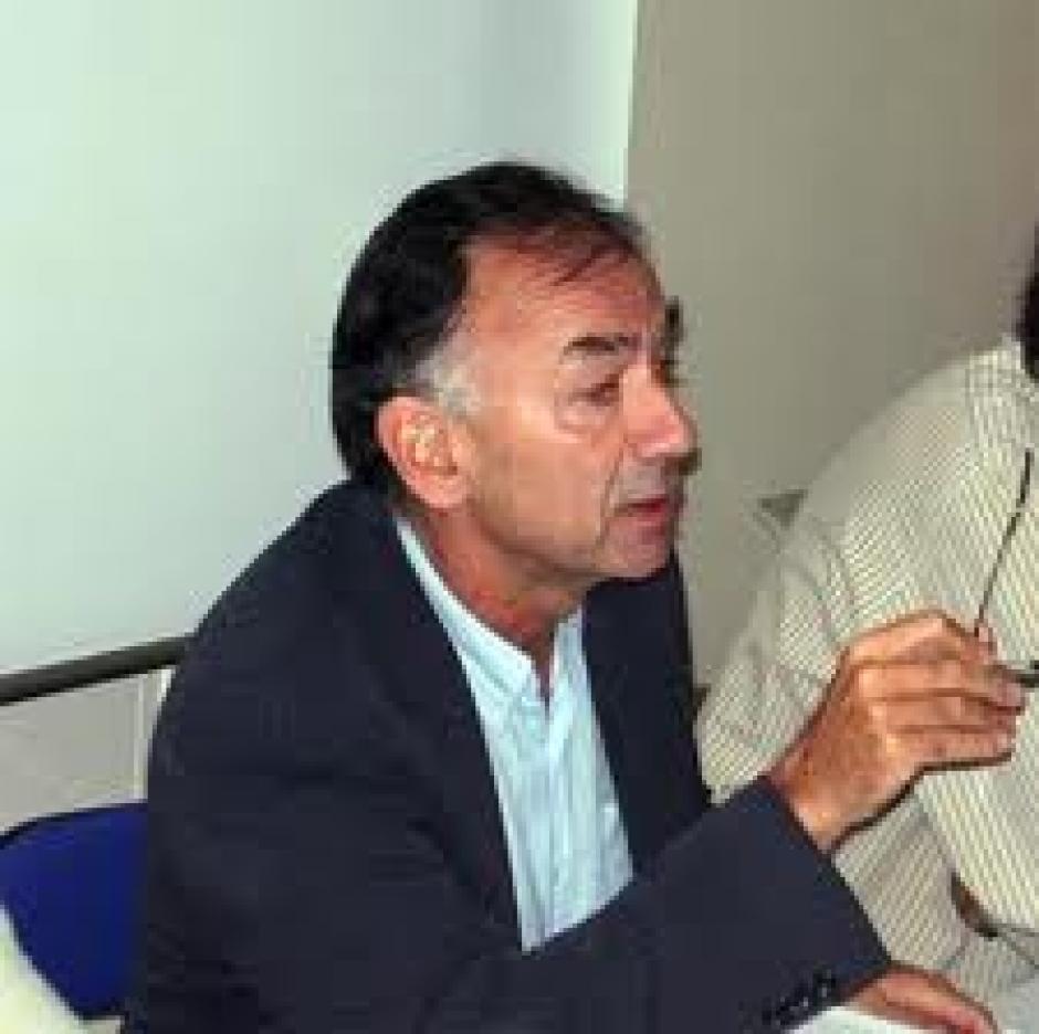 Marchand Nicolas