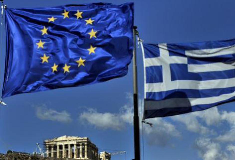 Grèce-Europe : pour un vrai plan B