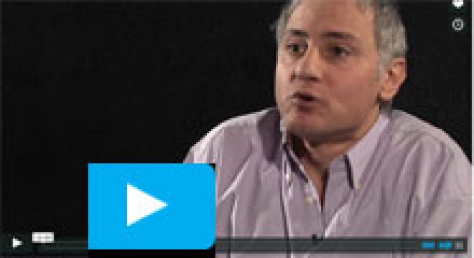 Trois vidéos de F. Boccara sur le coût du capital