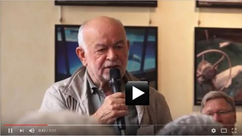 Discussion : Gérard Le Puill  (de quel néolibéralisme Macron est-il le nom ? 1ere partie)