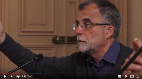 Réponse de D. Durand dans la discussion (de quel néolibéralisme Macron est-il le nom ?)