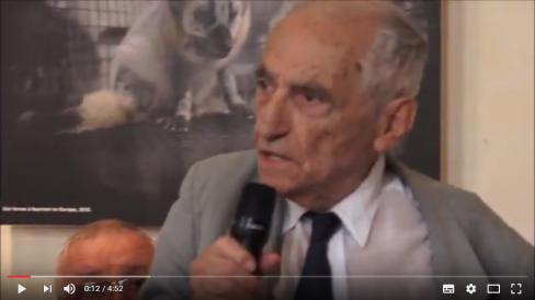 Discussion Roland Weyl (De quel néolibéralisme Macron est-il le nom ? 1ère partie)